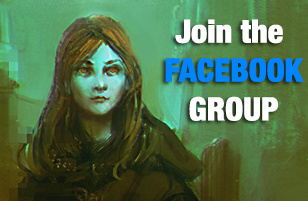 OFFICIAL FACEBOOK GROUP